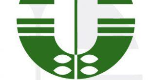 4photoshopir-mohit-zist-vector-logo-لوگو سازمان حفاظت محیط زیست