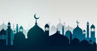 4photoshopir-mosques-pack1-وکتور مسجد پک1