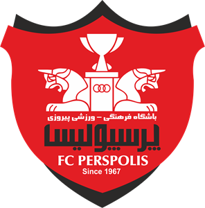 4photoshopir-perspolis-logo-لوگو پرسپولیس