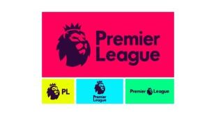4photoshopir-premier-league-new-vector-logo-لوگو لیگ انگلیس