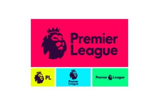 4photoshopir-premier-league-new-vector-logo-لوگو لیگ انگلیس