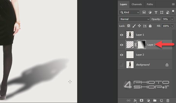 4photoshopir-shadow-pic2-ایجاد سایه در فتوشاپ