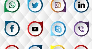 4photoshopir-social-media-icon-pa1
