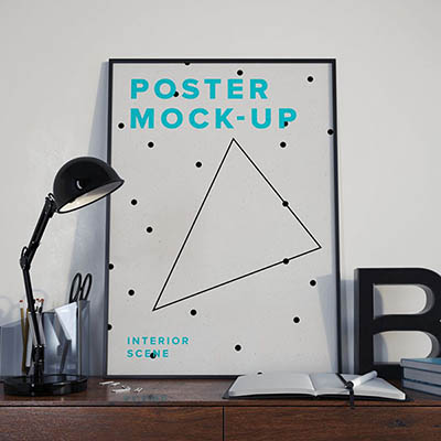 4photoshopir-tablo-mockup-pack47-موکاپ تابلو بیلبورد پک47