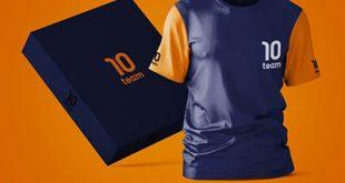 4photoshopir-tshirt-mockup-pack12-موکاپ تیشرت پک12