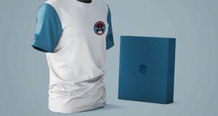 4photoshopir-tshirt-mockup-pack15-موکاپ تیشرت پک15