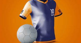 4photoshopir-tshirt-mockup-pack17-موکاپ تیشرت پک17