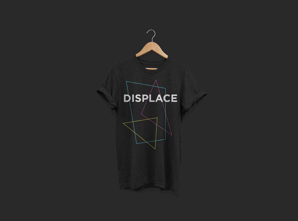 4photoshopir-tshirt-mockup-pack2-موکاپ تیشرت پک2