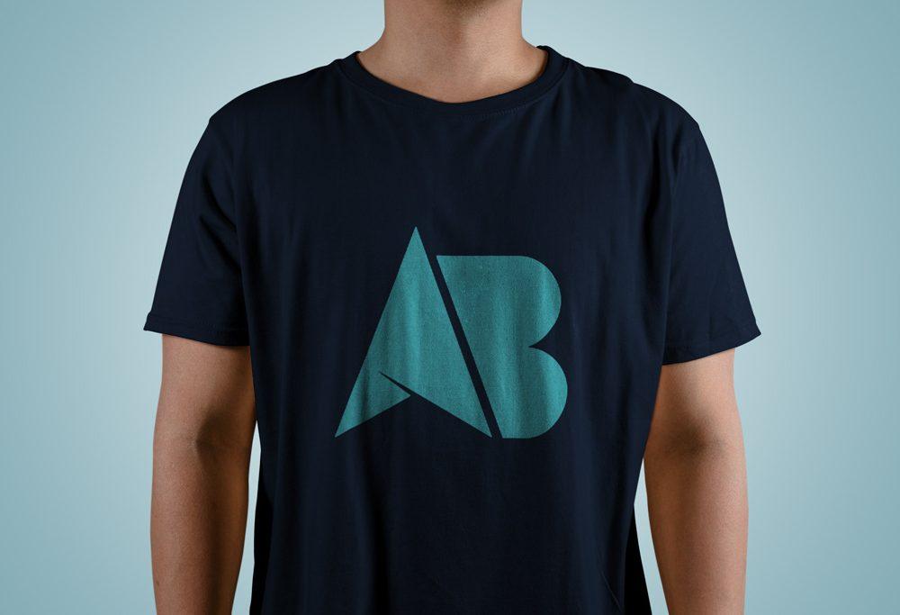 4photoshopir-tshirt-mockup-pack4-موکاپ تیشرت پک4