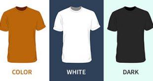 4photoshopir-tshirt-mockup-pack5-موکاپ تیشرت پک5