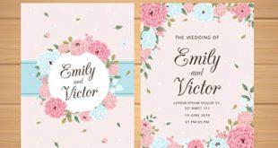 4photoshopir-wedding-invitation-vector-pack5-وکتور کارت عروسی پک5