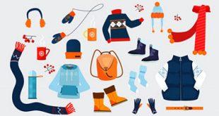 4photoshopir-winter-clothes-pack1-وکتور لباس زمستانی پک1