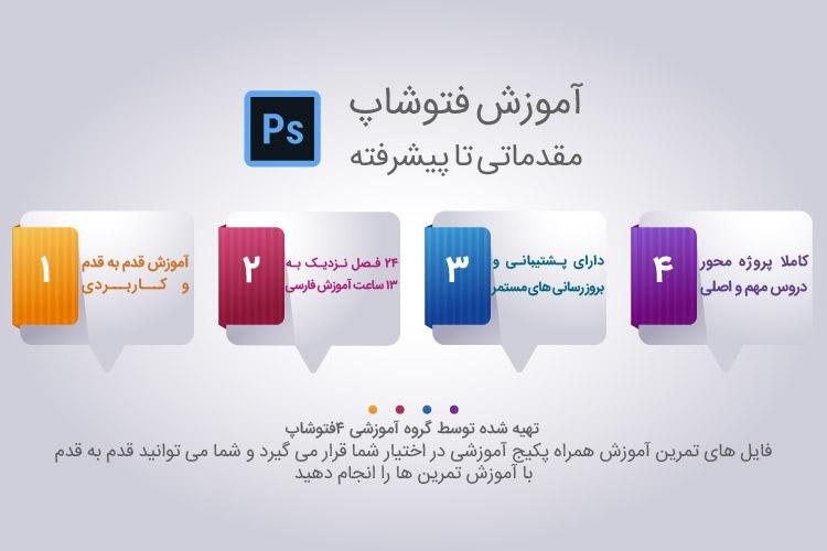 photoshop-ir-course-basic-to-advanced-pic1-آموزش فتوشاپ مقدماتی تا پیشرفته