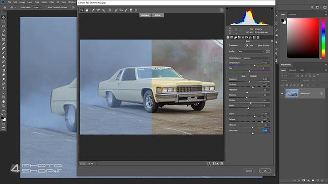 photoshop-course-basic-to-advanced-ir-pic6-آموزش فتوشاپ مقدماتی تا پیشرفته